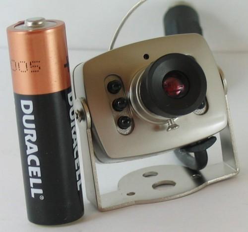 fotomodel-skritaya-kamera