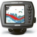 Эхолот Garmin Fishfinder 160С